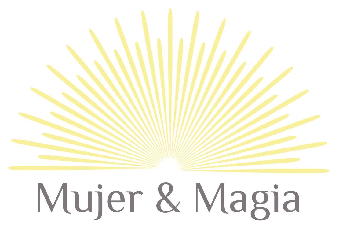 Mujer & Magia